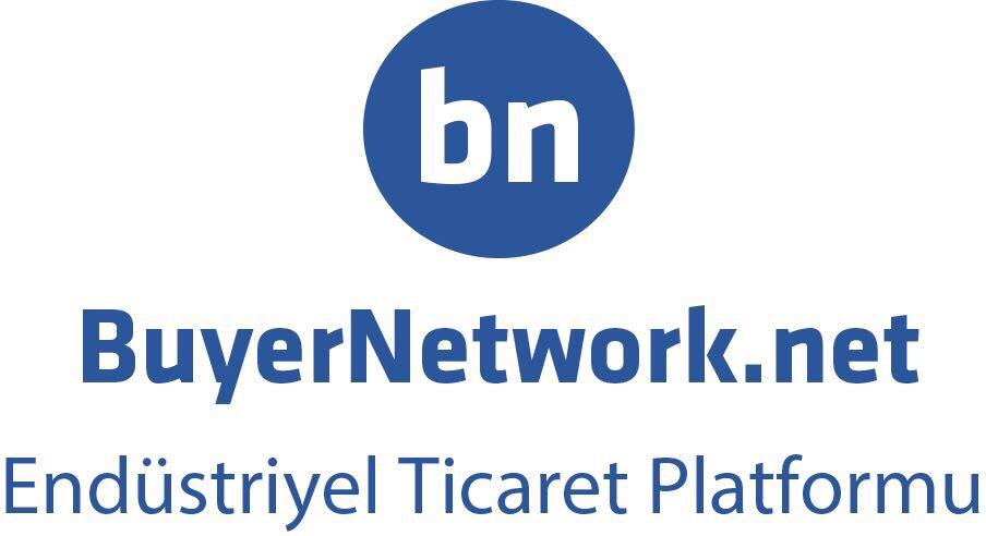 http://tedarikzinciri.org/wp-content/uploads/2015/12/endustriyel-ticaret.jpg