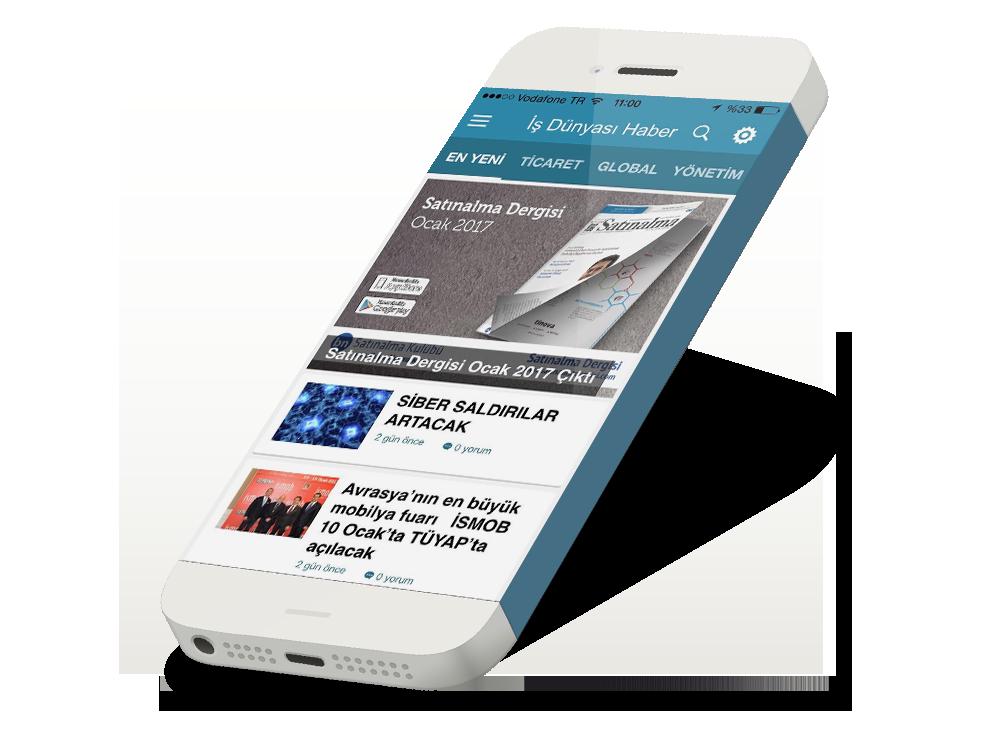 http://tedarikzinciri.org/wp-content/uploads/2015/12/mobil-uygulama.png