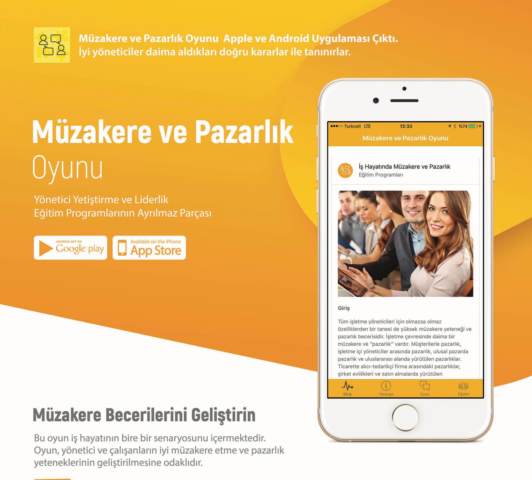 http://tedarikzinciri.org/wp-content/uploads/2015/12/muzakere-oyunu-1.jpg