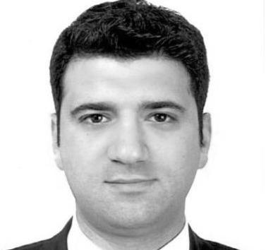 https://tedarikzinciri.org/wp-content/uploads/2015/12/ya3-e1517995957785.png