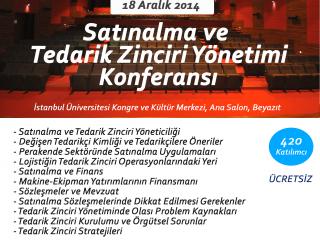 http://tedarikzinciri.org/wp-content/uploads/2017/07/18-ARALIK-POSTER-son-320x240.png