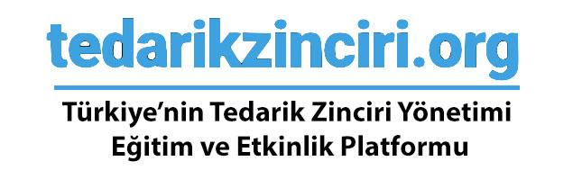 Tedarik Zinciri Yönetimi Eğitim ve Etkinlik Platformu