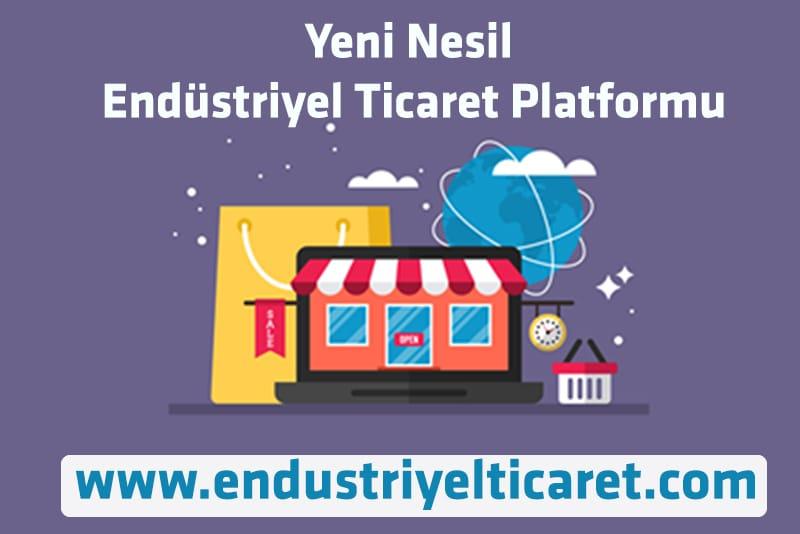 http://tedarikzinciri.org/wp-content/uploads/2017/08/eticaret2.jpg