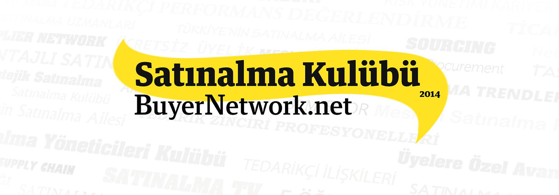https://tedarikzinciri.org/wp-content/uploads/2018/10/satinalma-3.jpg