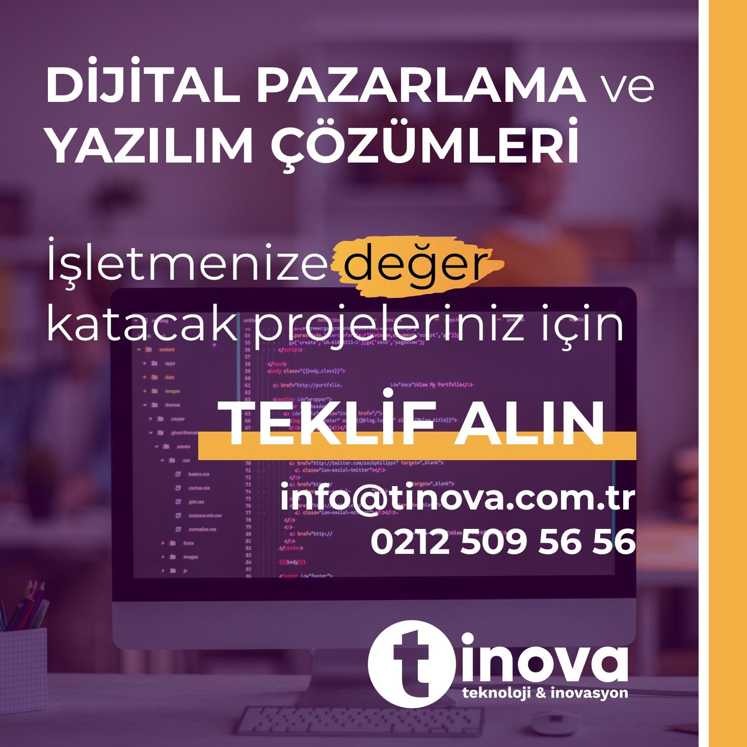 https://tedarikzinciri.org/wp-content/uploads/2020/03/tinova_yazilim_cozumleri.jpg
