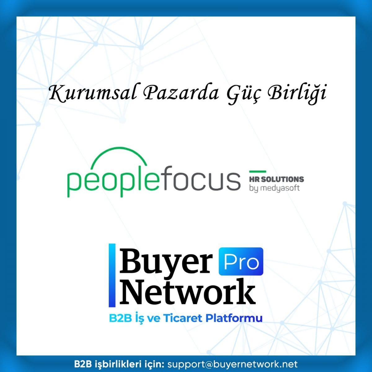 People_focus_buyer_network-1200x1200.jpeg