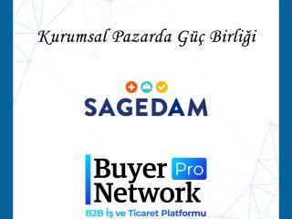 https://tedarikzinciri.org/wp-content/uploads/2020/09/Sagedam_buyer_network-320x240.jpeg