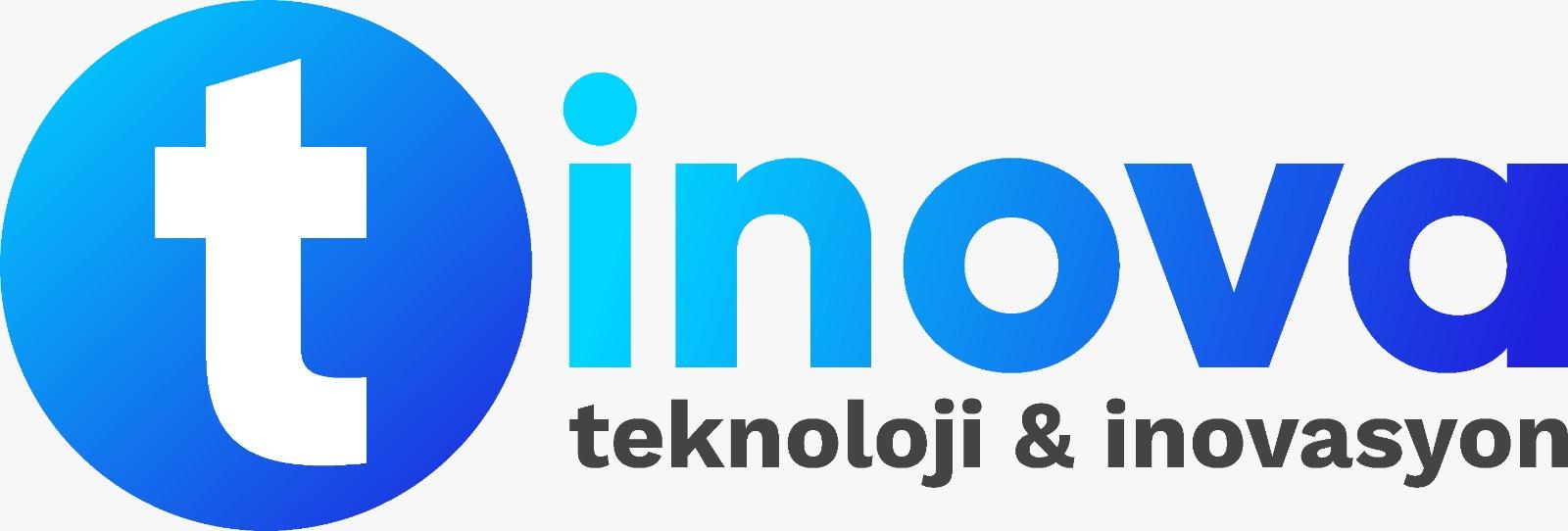 https://tedarikzinciri.org/wp-content/uploads/2020/09/Tinova_logo.jpeg