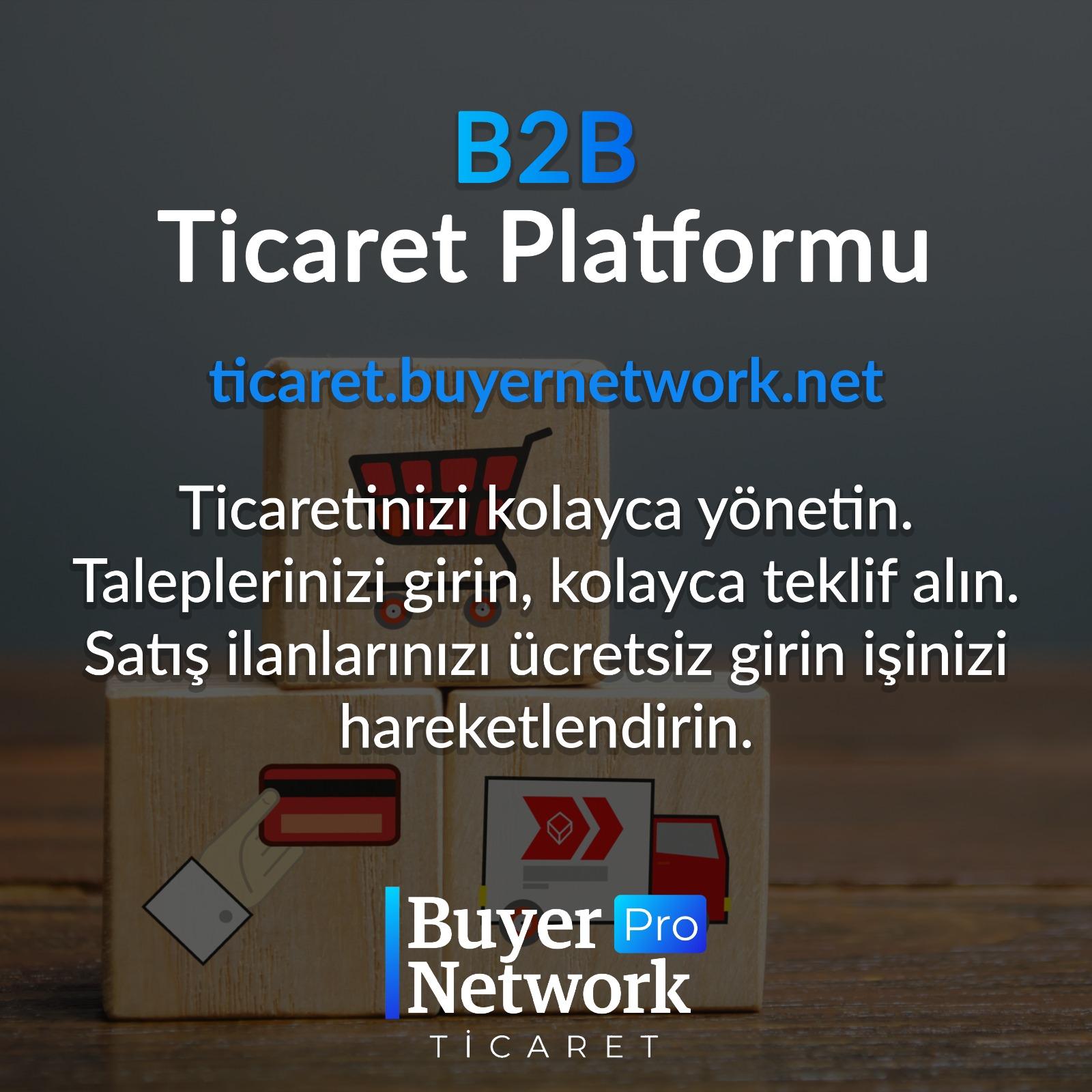 https://tedarikzinciri.org/wp-content/uploads/2020/10/B2B_Ticaret_platform.jpeg