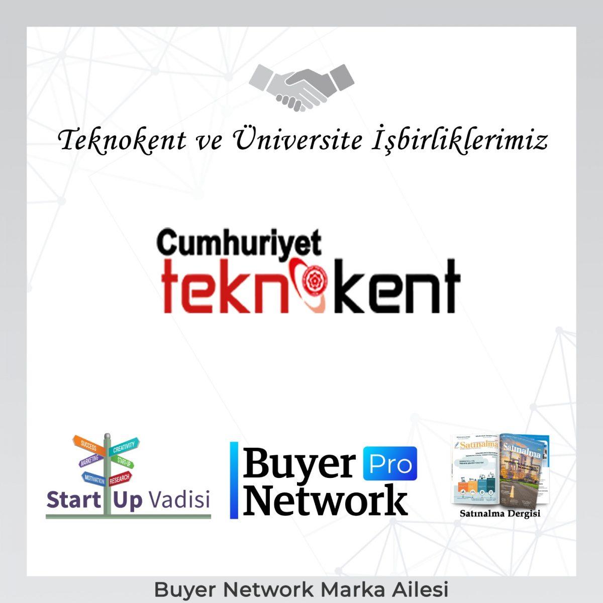 Cumhuriyet_Teknokent-1200x1200.jpeg