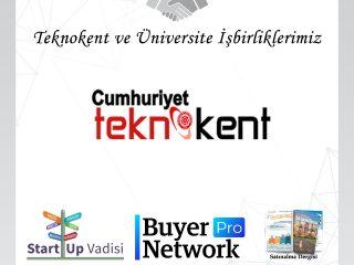 https://tedarikzinciri.org/wp-content/uploads/2020/10/Cumhuriyet_Teknokent-320x240.jpeg