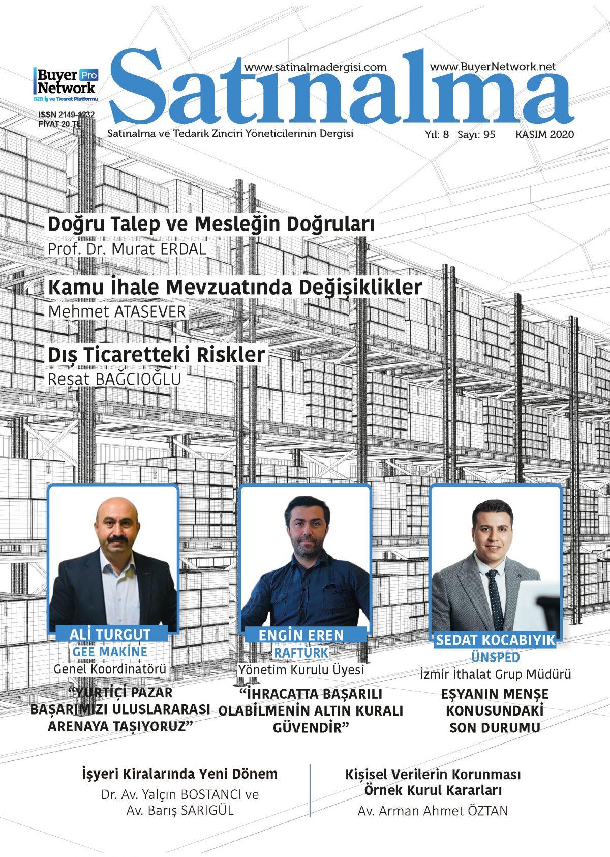 Satinalma_Dergisi_Kasim_2020-1200x1684.jpg