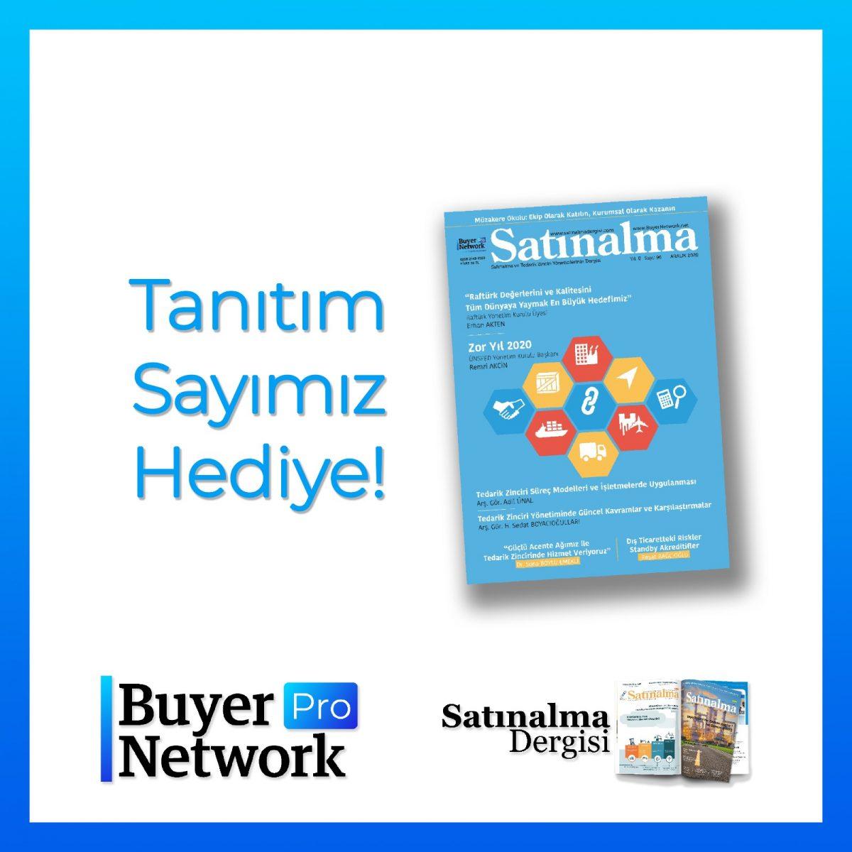 Satinalma_dergisi_hediye-1200x1200.jpeg