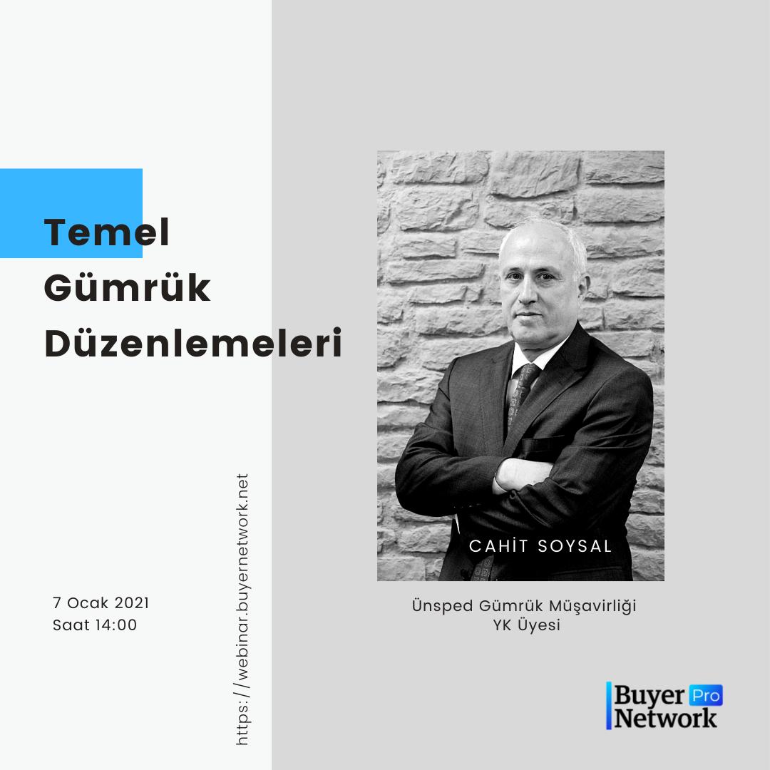 TEMEL-GÜMRÜK-DÜZENLEMELERİ.png