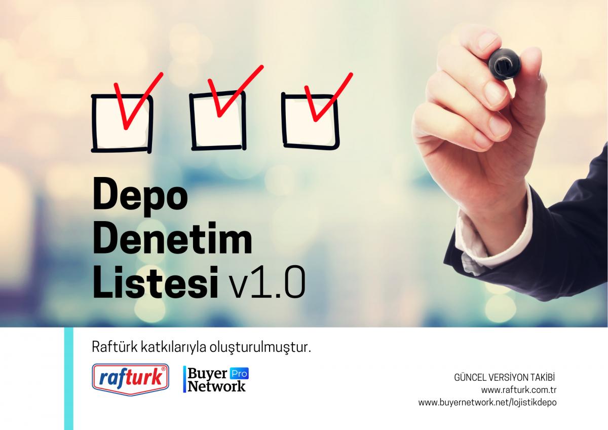 depo_lojistik-1200x848.png