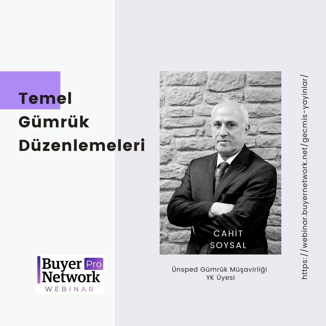Cahit_soysal_egitim_kayit.jpg