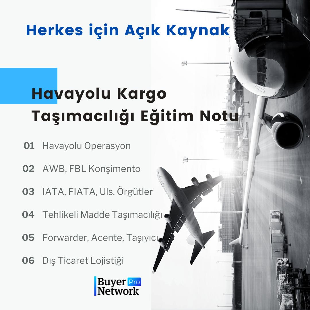Havayolu_Kargo_Tasimaciligi.png