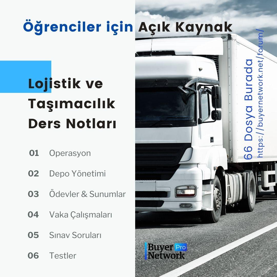 Lojistik-ve-Taşımacılık-Ders-Notları-3.jpg