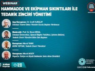 https://tedarikzinciri.org/wp-content/uploads/2021/04/Tedarik_zinciri_İTO-320x240.jpeg
