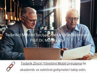 https://tedarikzinciri.org/wp-content/uploads/2021/04/Tedarikci_Musteri_Seciyor_Alicilar_Urun_Bulamiyor-320x240.jpg