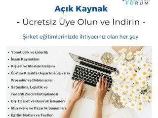 https://tedarikzinciri.org/wp-content/uploads/2021/05/Forum_BuyerNetwork-1-320x240.jpg