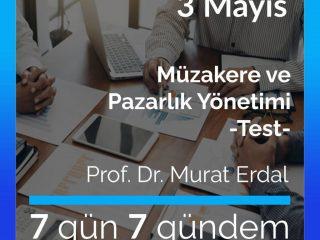 https://tedarikzinciri.org/wp-content/uploads/2021/05/murat_erdal_muzakere_pazarlik_egitim-320x240.jpg