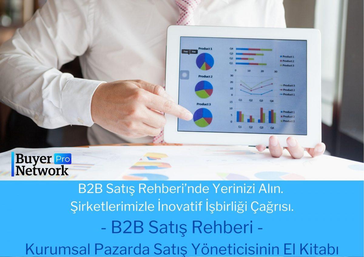B2B_Ticaret2-1200x848.jpg