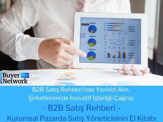 https://tedarikzinciri.org/wp-content/uploads/2021/07/B2B_Ticaret2-320x240.jpg