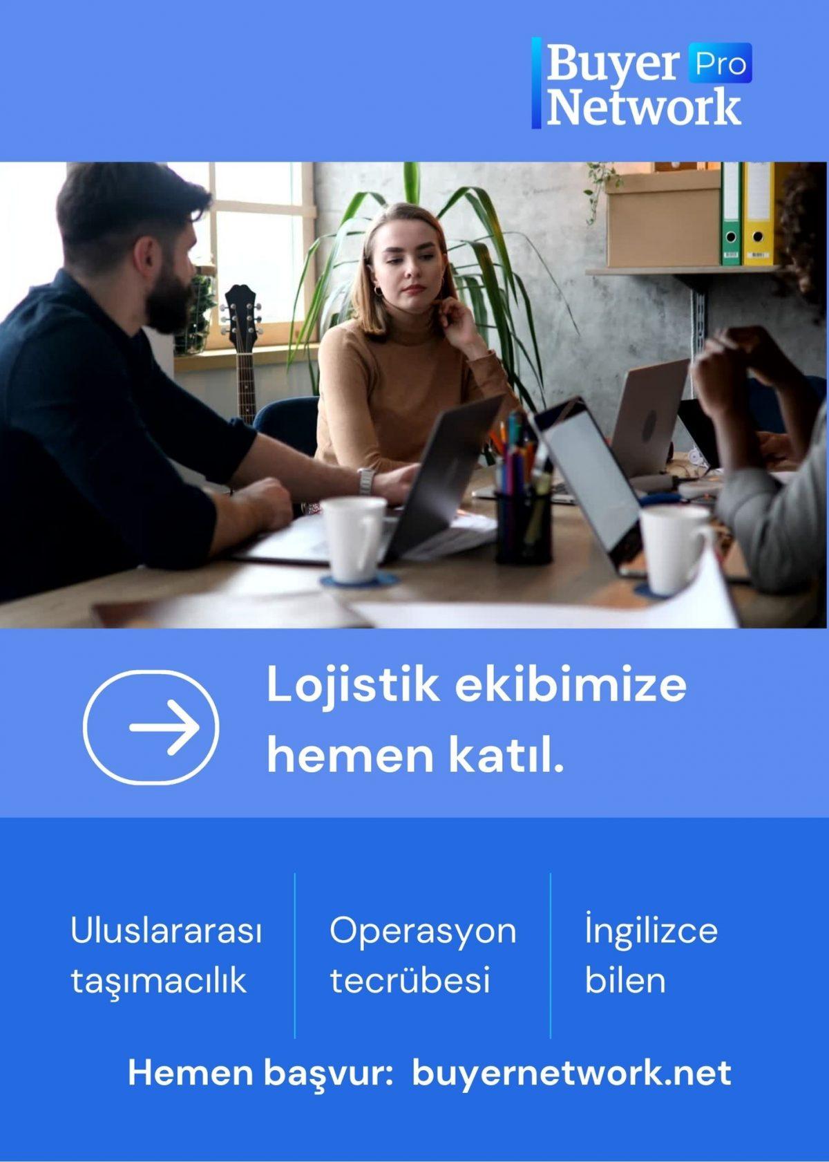 Lojistik-Is-Ilani-Duyuru-1200x1681.jpg