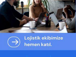 https://tedarikzinciri.org/wp-content/uploads/2021/07/Lojistik-Is-Ilani-Duyuru-320x240.jpg