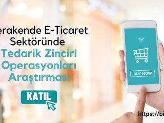 https://tedarikzinciri.org/wp-content/uploads/2021/07/Perakende_e-ticaret-320x240.jpeg