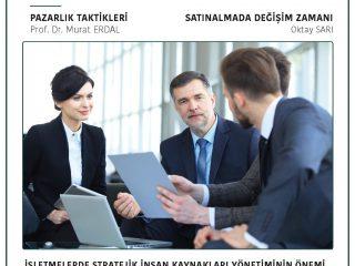 https://tedarikzinciri.org/wp-content/uploads/2021/07/Satinalma_Dergisi_Sayi_103-320x240.jpeg