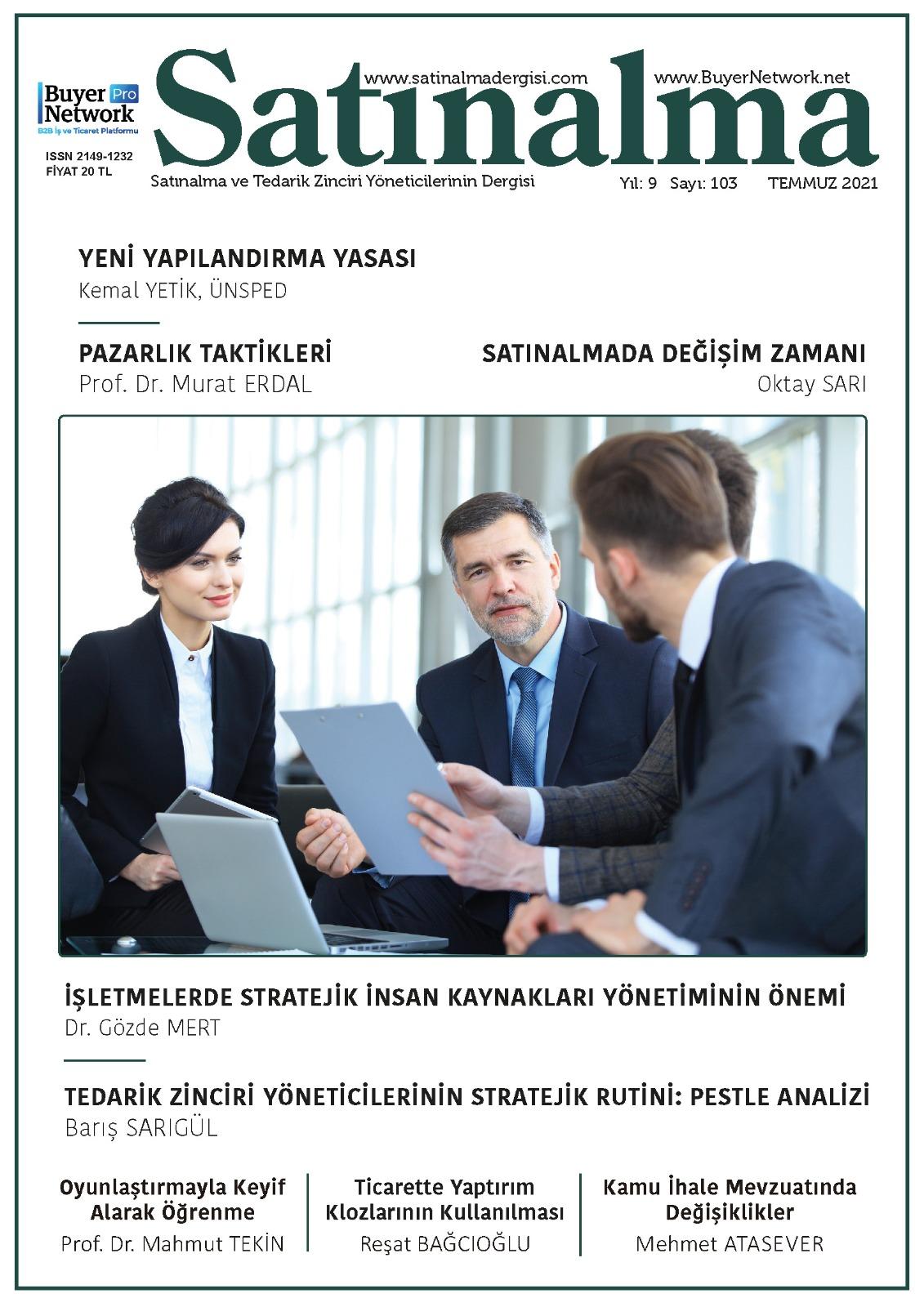 Satinalma_Dergisi_Sayi_103.jpeg