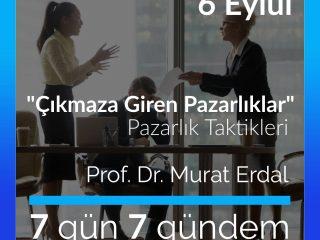 https://tedarikzinciri.org/wp-content/uploads/2021/09/Cikmaza-Giren-Pazarliklar-320x240.jpeg