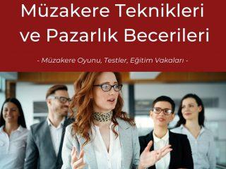 https://tedarikzinciri.org/wp-content/uploads/2021/10/Muzakere_Teknikleri_Pazarlik_Becerileri-320x240.jpg